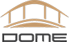 Dome B&B Logo